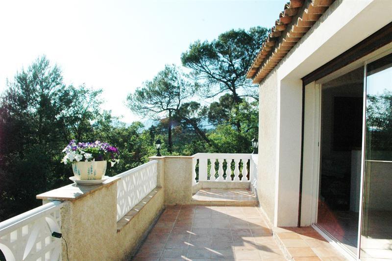 Vente de prestige maison / villa Le canton de fayence 795000€ - Photo 8