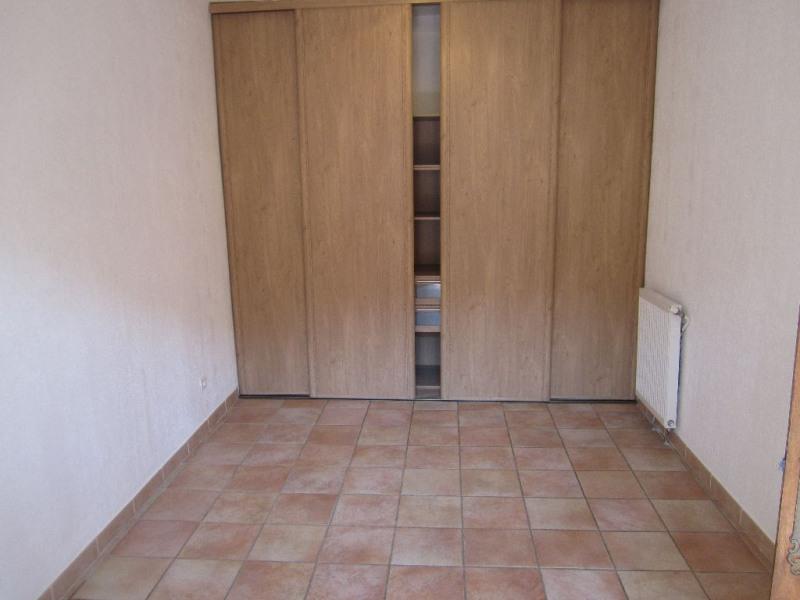 Rental apartment St laurent du var 855€ CC - Picture 5
