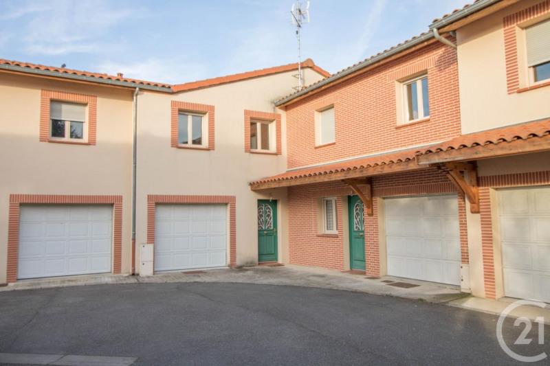 Location maison / villa Toulouse 969€ CC - Photo 4