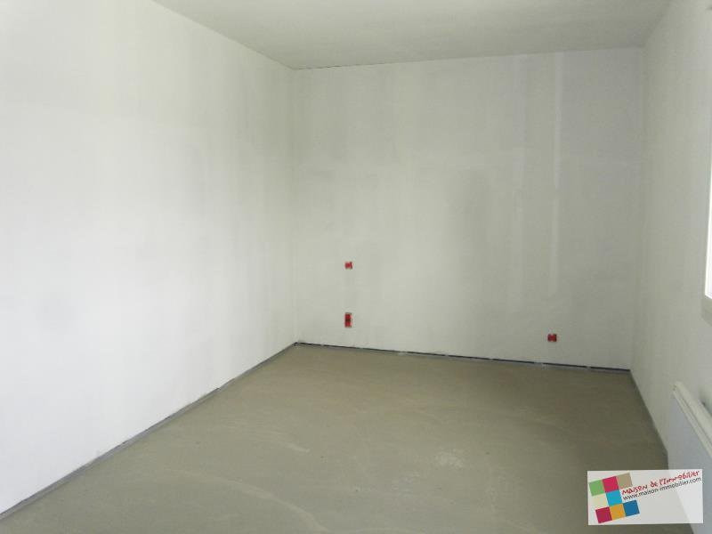 Rental empty room/storage Ars 1 090€ CC - Picture 8