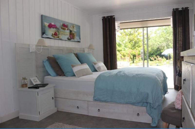 Vente maison / villa Siarrouy 393750€ - Photo 8