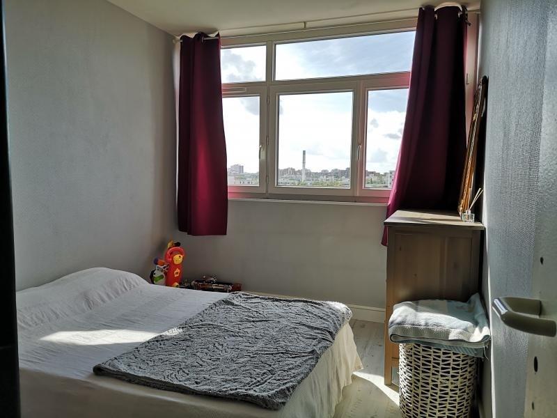 Revenda apartamento Evry 99000€ - Fotografia 6