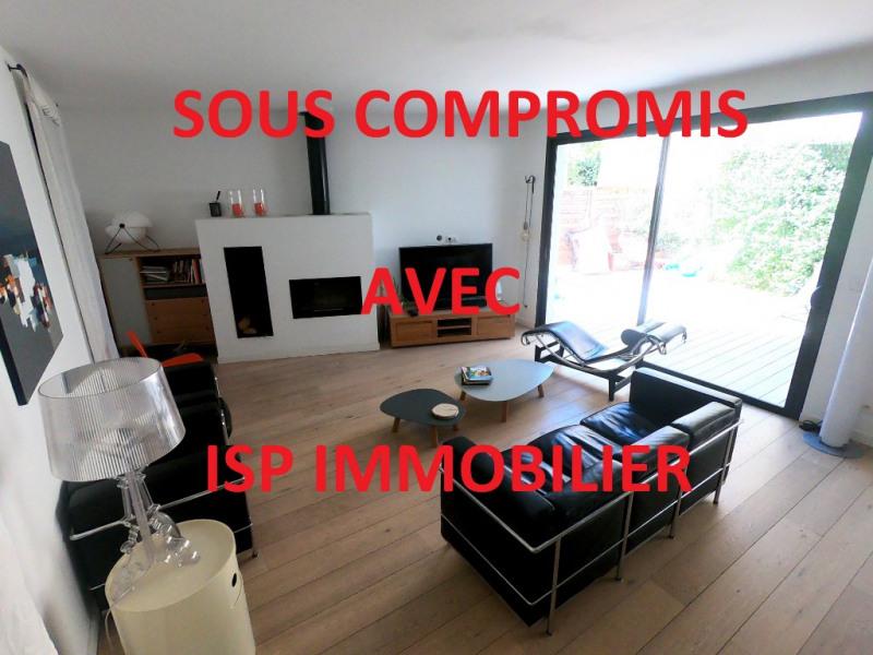 Deluxe sale house / villa Les milles 749000€ - Picture 1