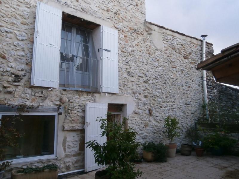 Vente maison / villa La rouviere 325000€ - Photo 11