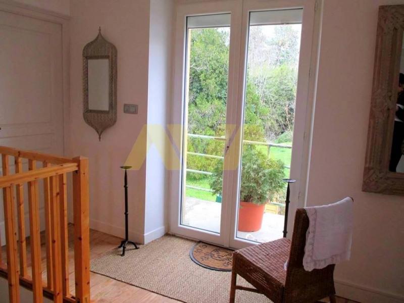 Vente maison / villa Navarrenx 200000€ - Photo 5