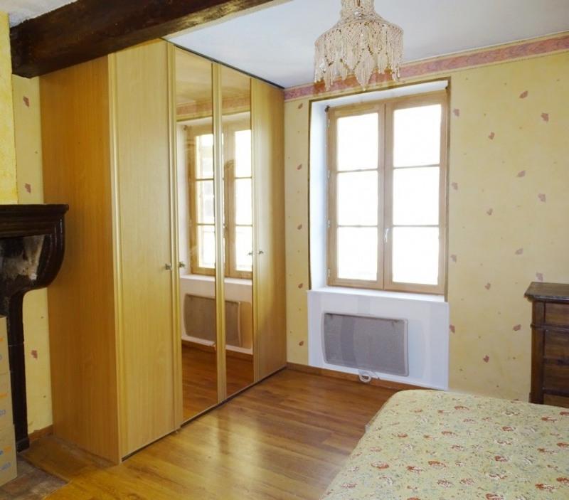 Venta  casa Chasselay 239000€ - Fotografía 15