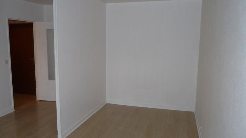 Vente appartement Senlis 99500€ - Photo 4