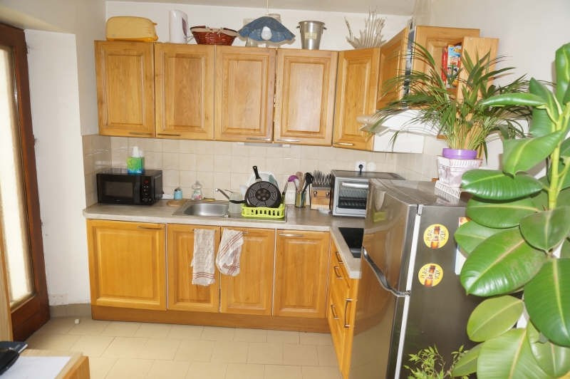Investment property apartment Jardin 90 000€ - Picture 3