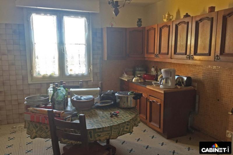 Vente maison / villa Vigneux de bretagne 288900€ - Photo 4