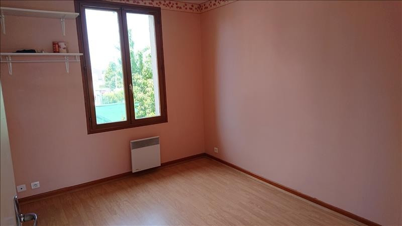Rental apartment Neuilly en thelle 500€ CC - Picture 3