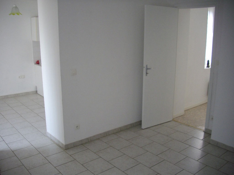 Location maison / villa Estree blanche 550€ CC - Photo 6