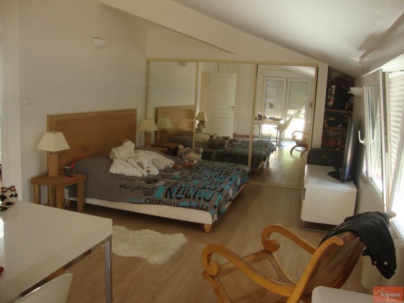 Vente de prestige maison / villa Mauzac 679000€ - Photo 9