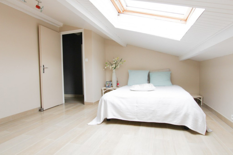 Deluxe sale house / villa Vimines 645000€ - Picture 3