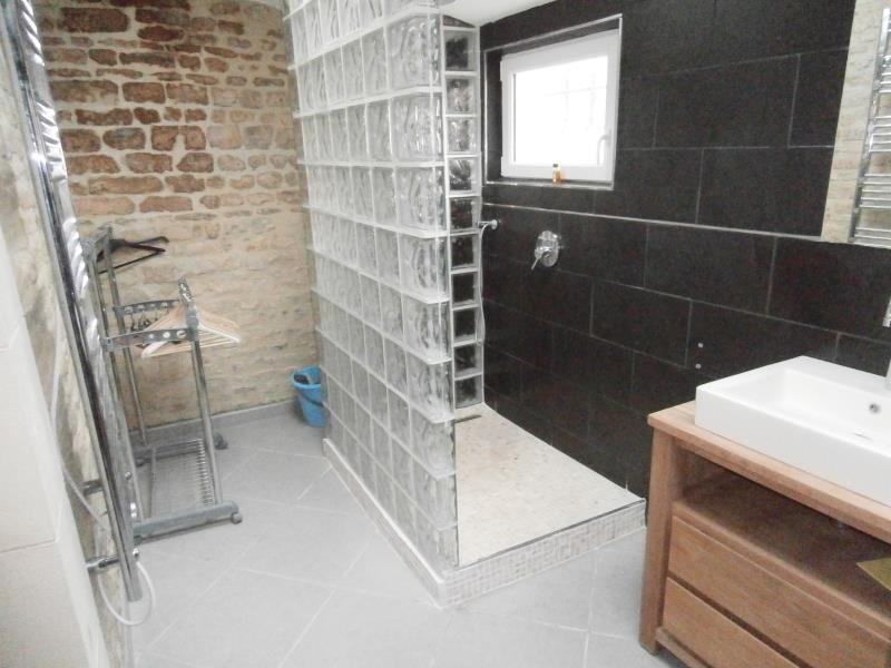 Location appartement Caen 665€ CC - Photo 2