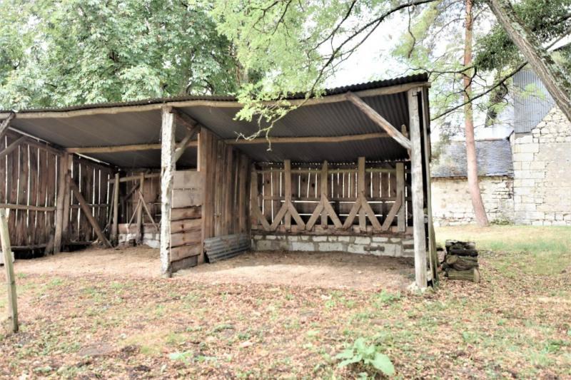 Sale house / villa Chinon 223650€ - Picture 13