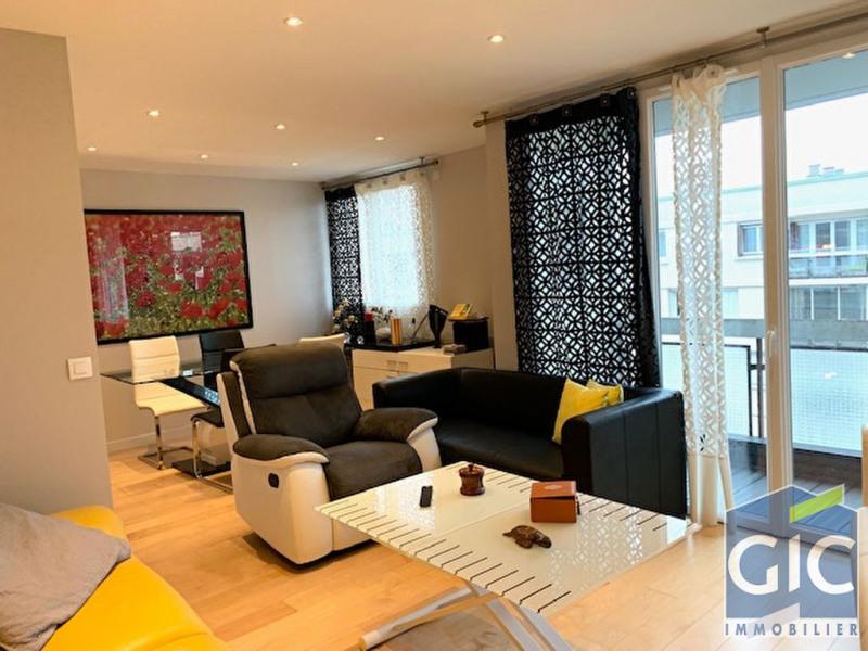 Vente appartement Caen 198000€ - Photo 2