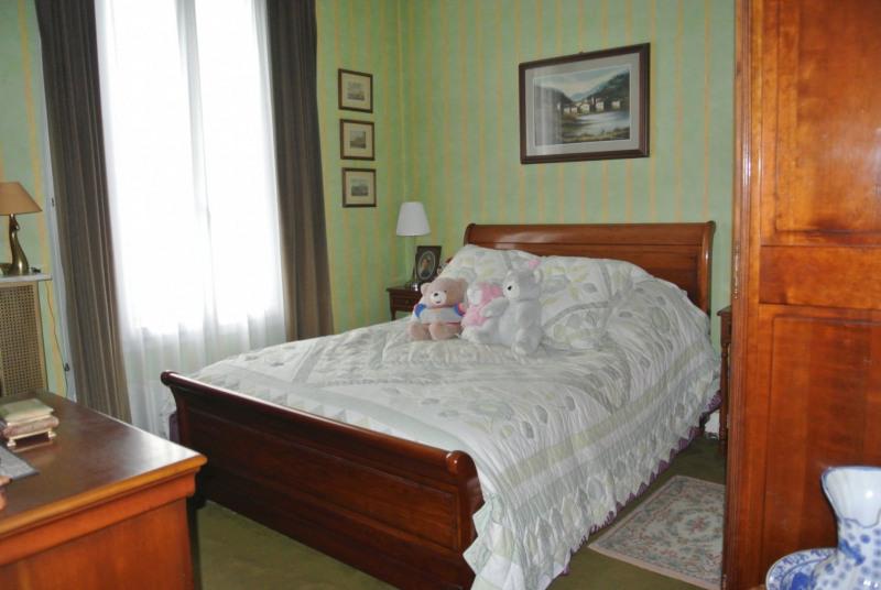Vente maison / villa Villemomble 356000€ - Photo 12