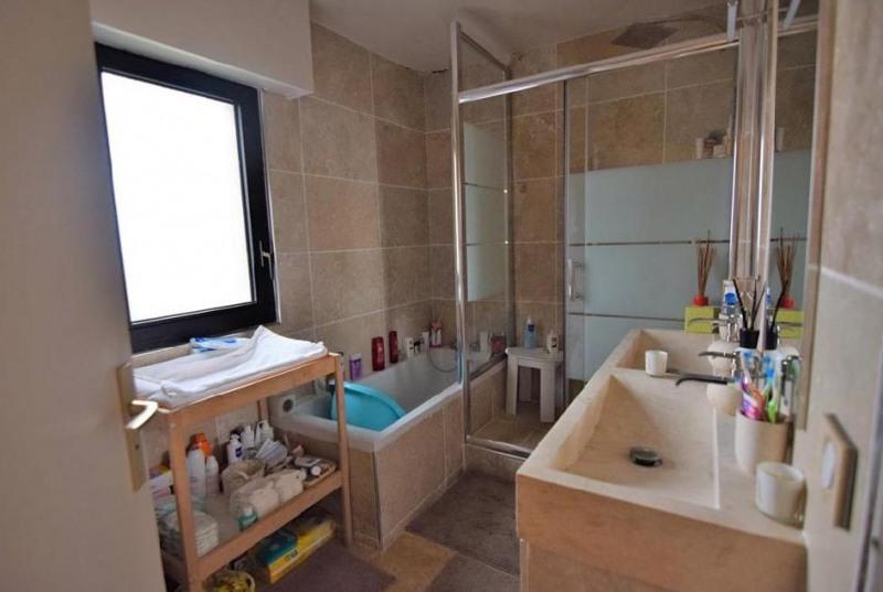 Vente appartement Vincennes 648000€ - Photo 5