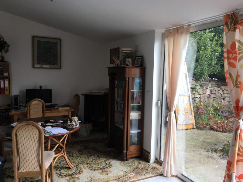 Vente maison / villa Carcassonne 130 800€ - Photo 4