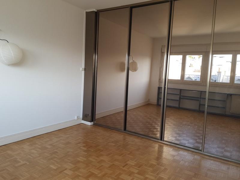 Location appartement Paris 14ème 1550€ CC - Photo 5