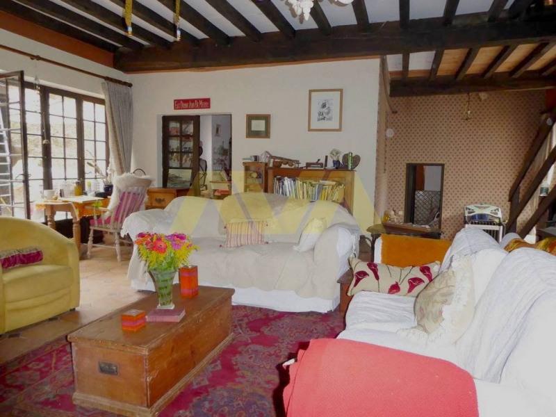 Venta  casa Oloron-sainte-marie 225000€ - Fotografía 3