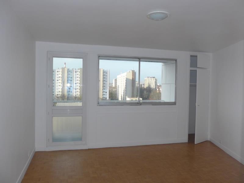 Affitto appartamento Maisons alfort 680€ CC - Fotografia 3