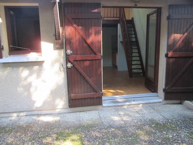 Sale house / villa Mimizan 129000€ - Picture 1