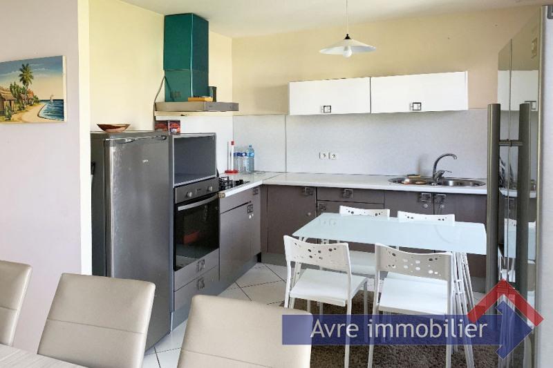 Sale house / villa Verneuil d'avre et d'iton 155000€ - Picture 3