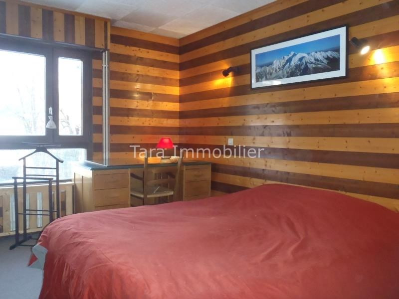 Vente appartement Chamonix mont blanc 398 000€ - Photo 7