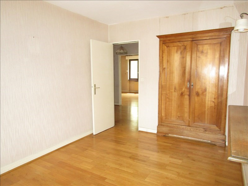 Vente appartement Versailles 700 000€ - Photo 7