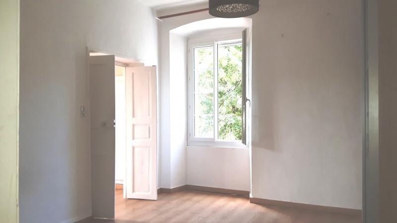 Sale apartment Albitreccia 170000€ - Picture 6
