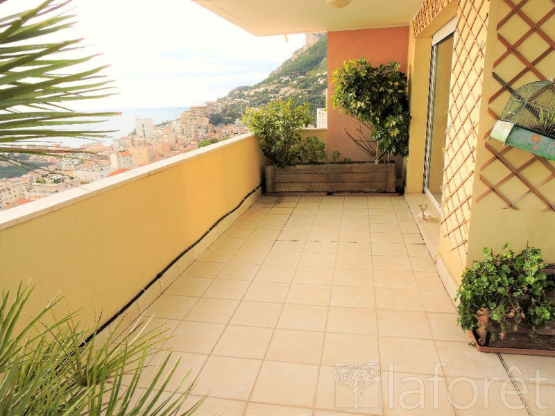 Vente appartement Beausoleil 640 000€ - Photo 6