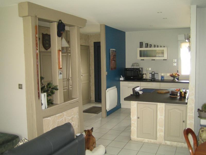 Sale house / villa Orleans 220500€ - Picture 3