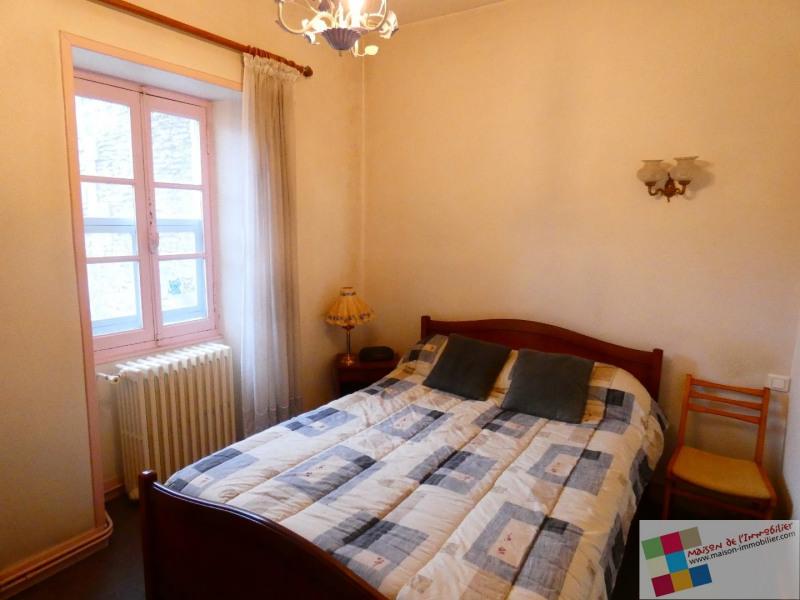 Sale house / villa Cognac 176550€ - Picture 7