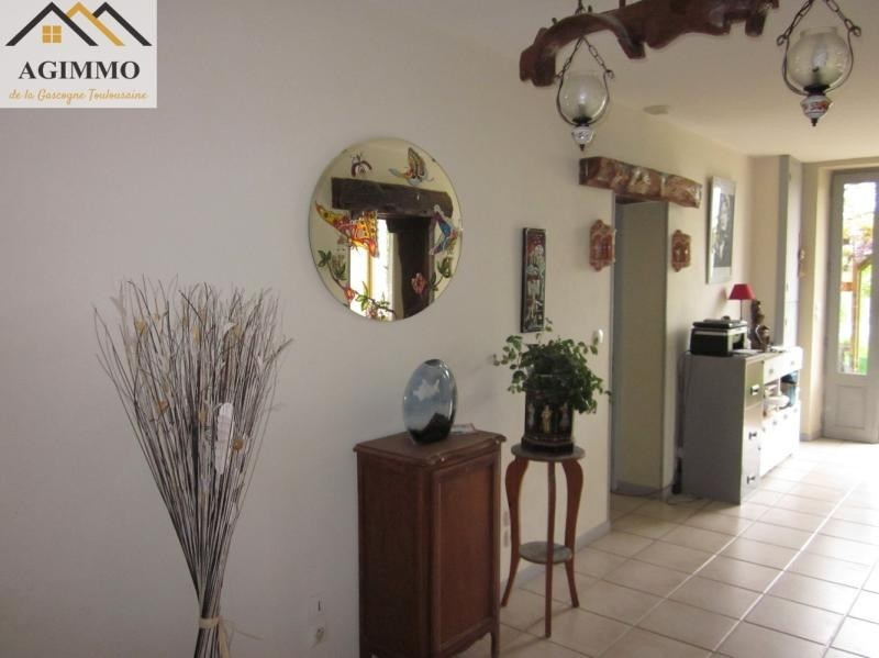 Sale house / villa Mauvezin 273000€ - Picture 6
