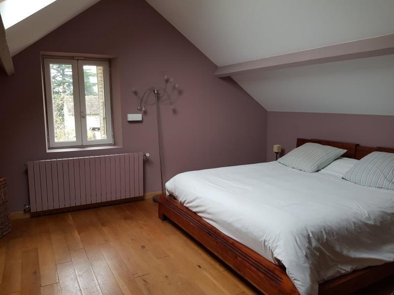 Deluxe sale house / villa 4 min montfort l'amaury 695000€ - Picture 4