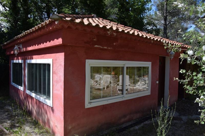 Vente maison / villa Eguilles 1200000€ - Photo 6