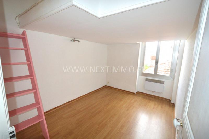 Venta  apartamento Roquebrune-cap-martin 208500€ - Fotografía 2