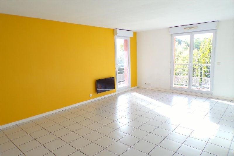 Revenda apartamento Ste genevieve des bois 180000€ - Fotografia 2