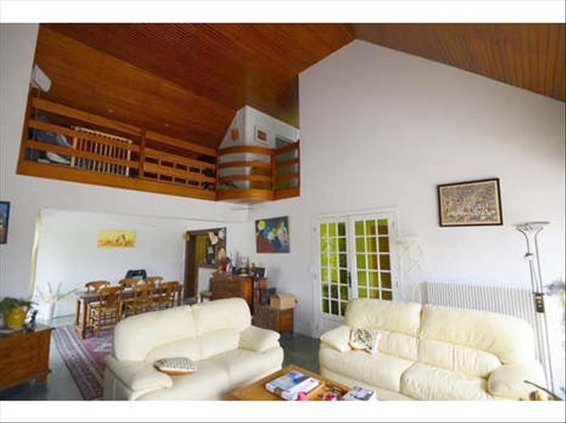 Venta  casa Olivet 462000€ - Fotografía 7