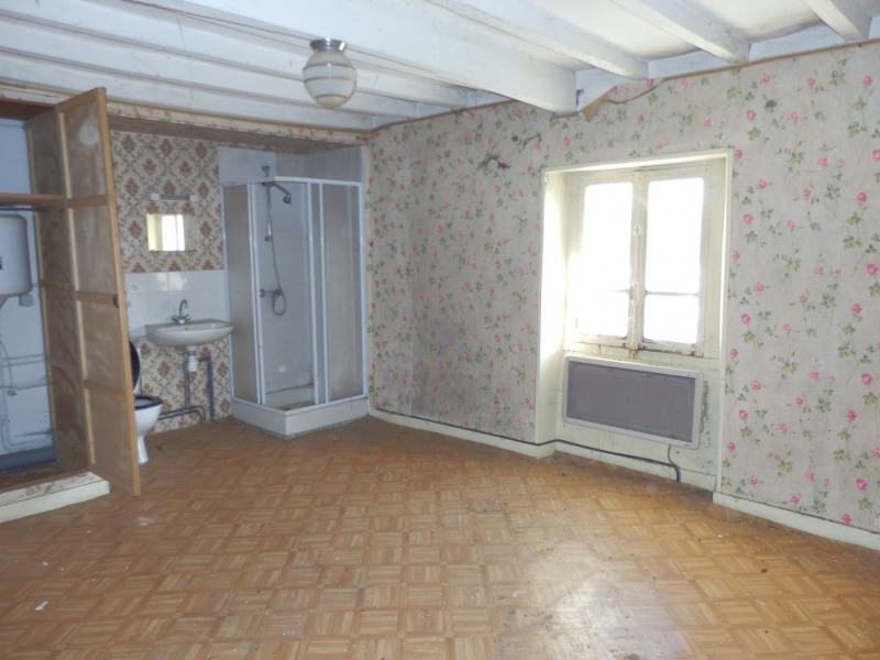 Sale house / villa Angers 29 500€ - Picture 5