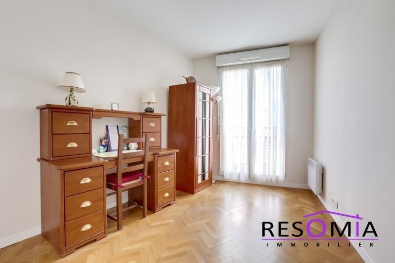 Vente appartement Chatillon 598000€ - Photo 7