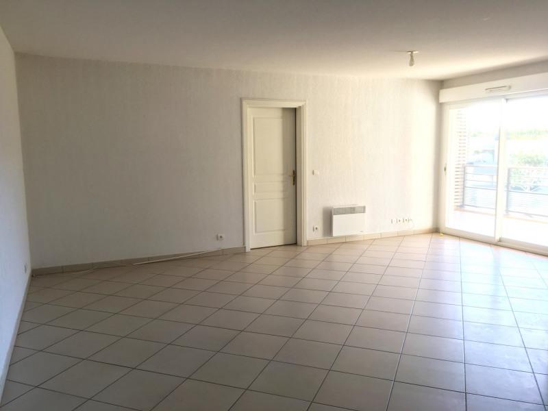 Rental apartment Fréjus 1015€ CC - Picture 3