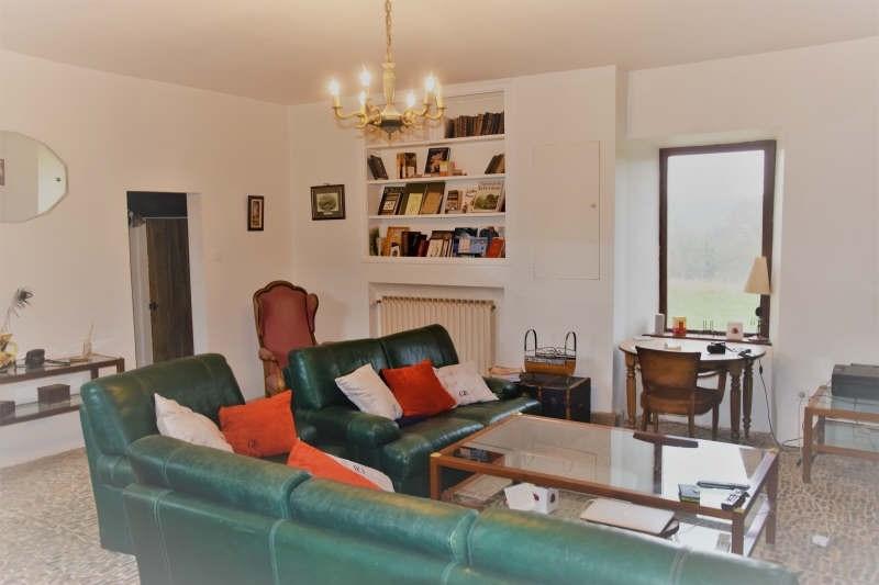 Rental house / villa Solignac 1650€ CC - Picture 8