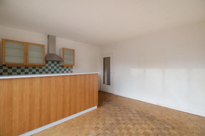 Sale apartment Chatou 239000€ - Picture 8