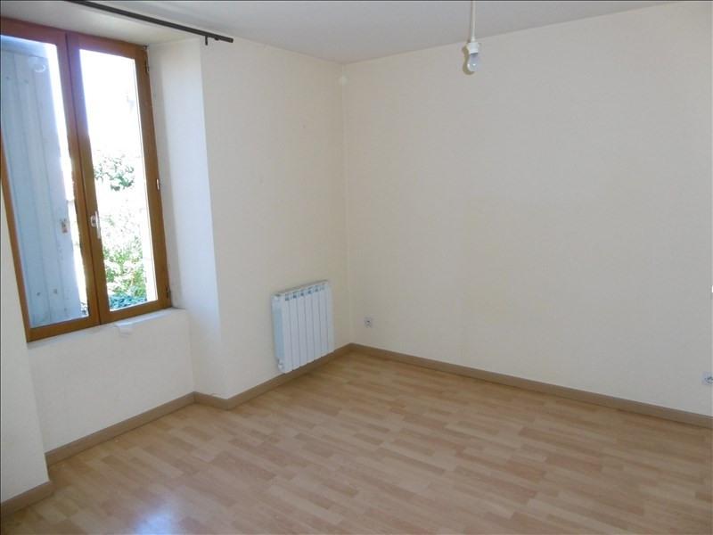 Vente maison / villa Niort 142000€ - Photo 5