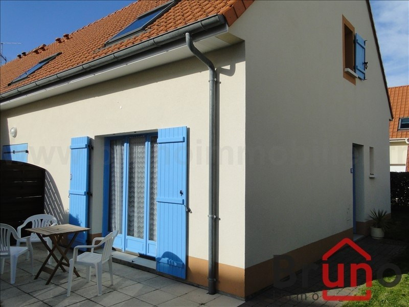 Vendita casa Le crotoy 195300€ - Fotografia 1