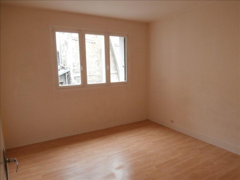 Location appartement Caen 829€ CC - Photo 4