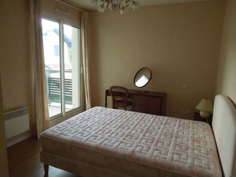 Rental apartment Soorts hossegor 1038€ CC - Picture 7