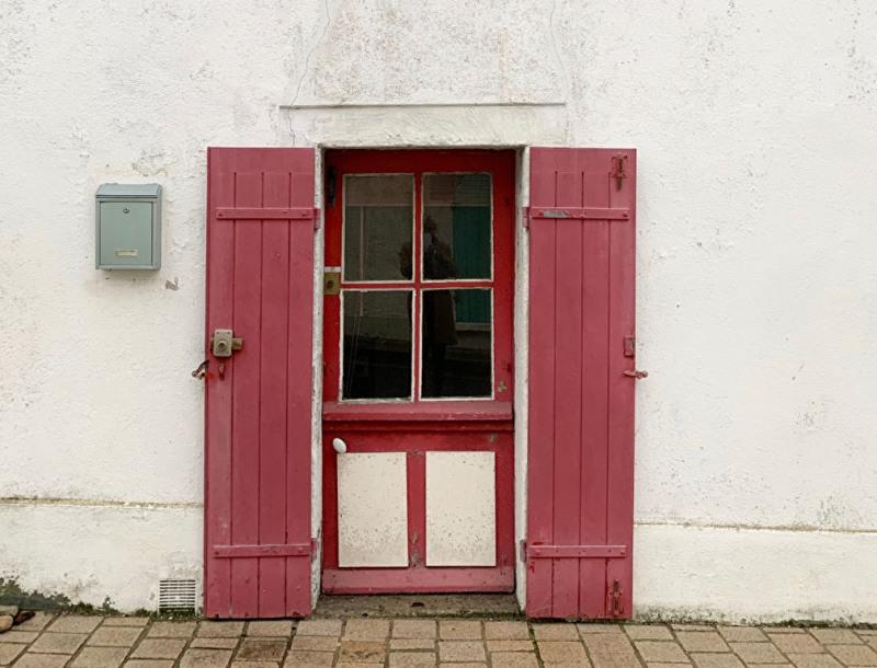 Sale house / villa Batz sur mer 166625€ - Picture 1